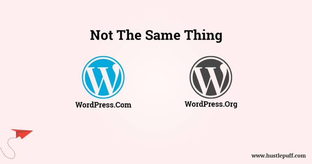 How To Make A Website - Choosing The Best Platform